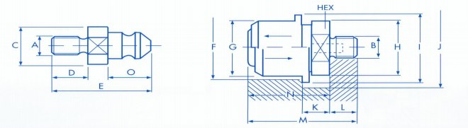 coupler-diagram